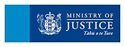 New Zealand Ministry of Justice.